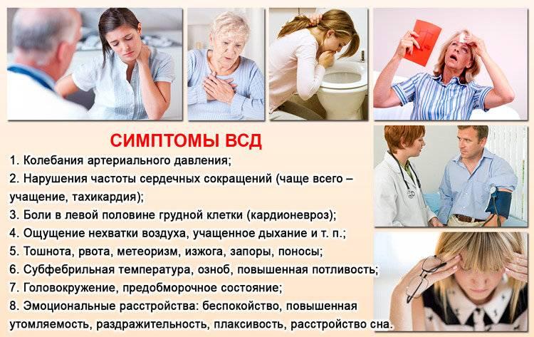 Воздействие алкоголя и курения на организм при вегетососудистой дистонии (всд) - о составе крови!