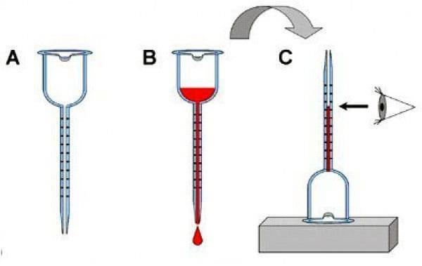 Виды бытовых ареометров. как пользоваться виномером для проверки крепости напитка?