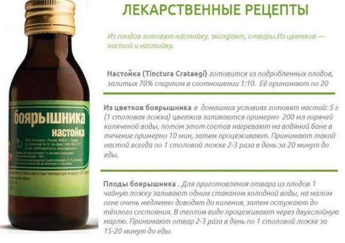 Смертельный «Боярышник»: что еще пьют российские «колдыри»