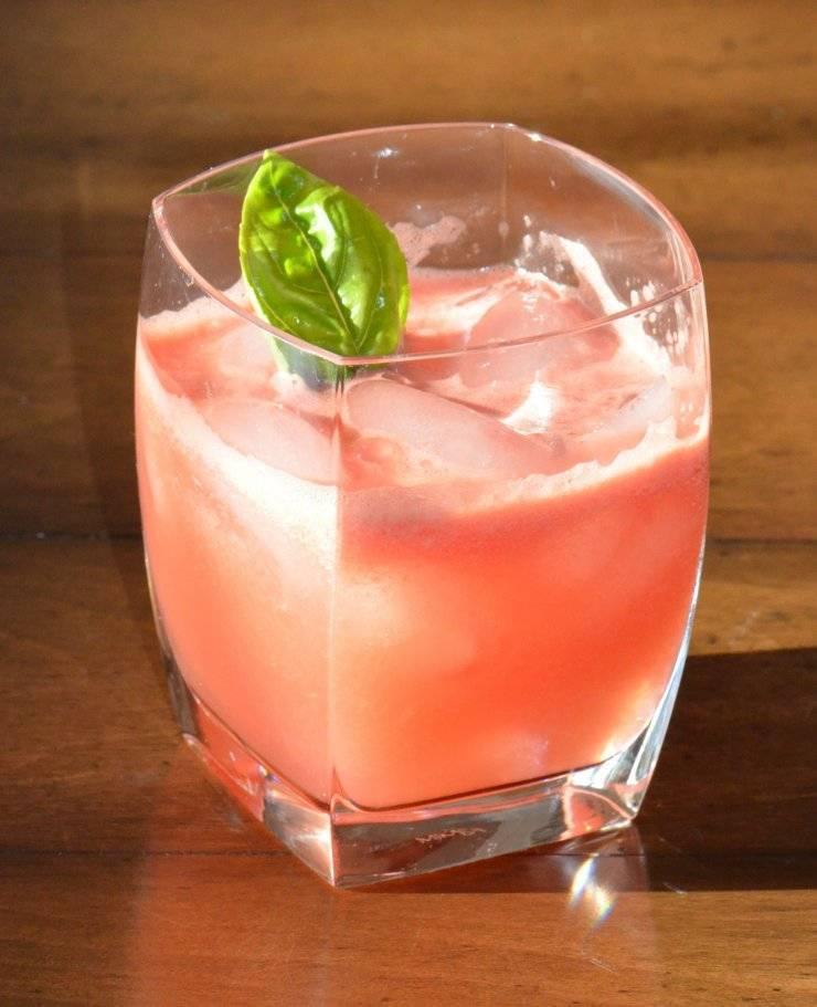 Рецепты коктейлей всего мира: коктейли с текилой: «текила сайнрайз», «текила бум», «сангрита», «текила сансет»