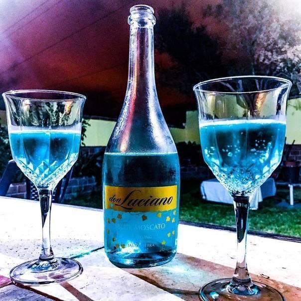 О вреде вина из сортов «лидия» и «изабелла. виноград изабелла и лидия – реальная польза и надуманный вред