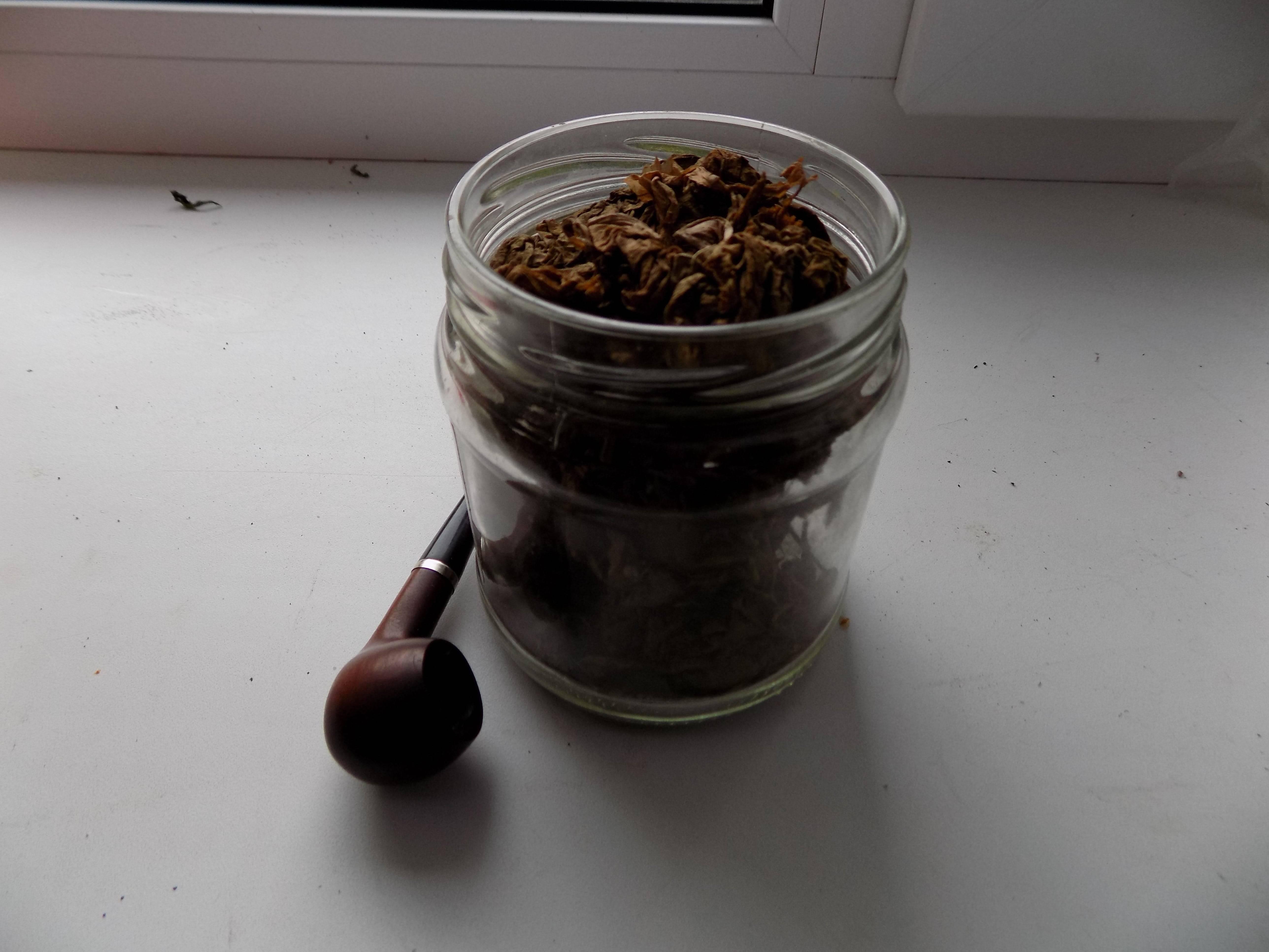 Как ароматизировать табак в домашних условиях самостоятельно | кладезь медицинской мудрости