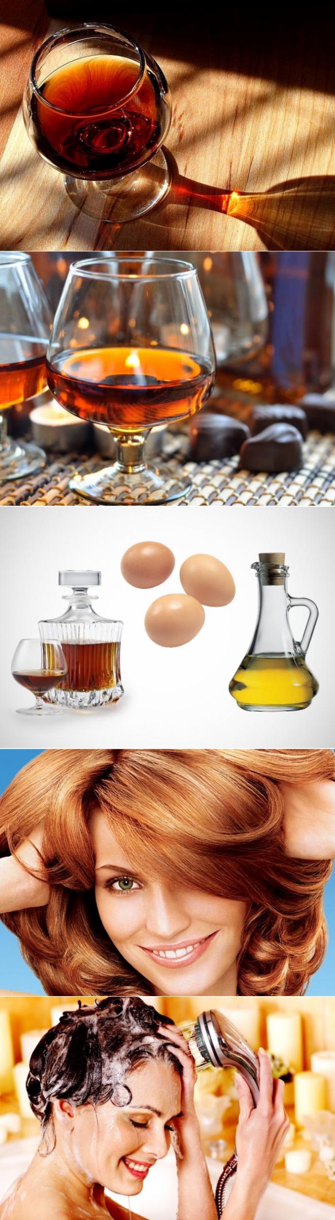 Медовая маска для роста волос с луковым соком и коньяком — рецепт и отзывы | maska-volos.ru