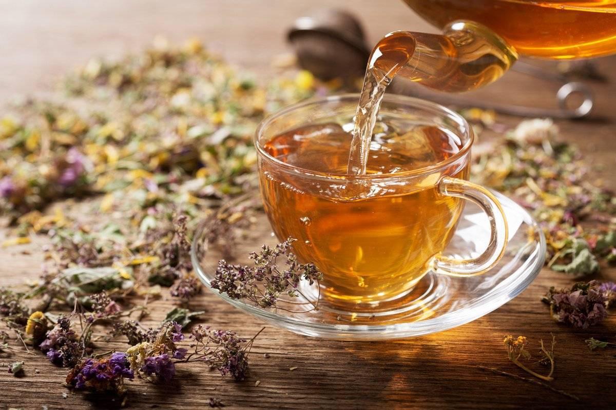 Чем полезен и чем вреден чай с коньяком