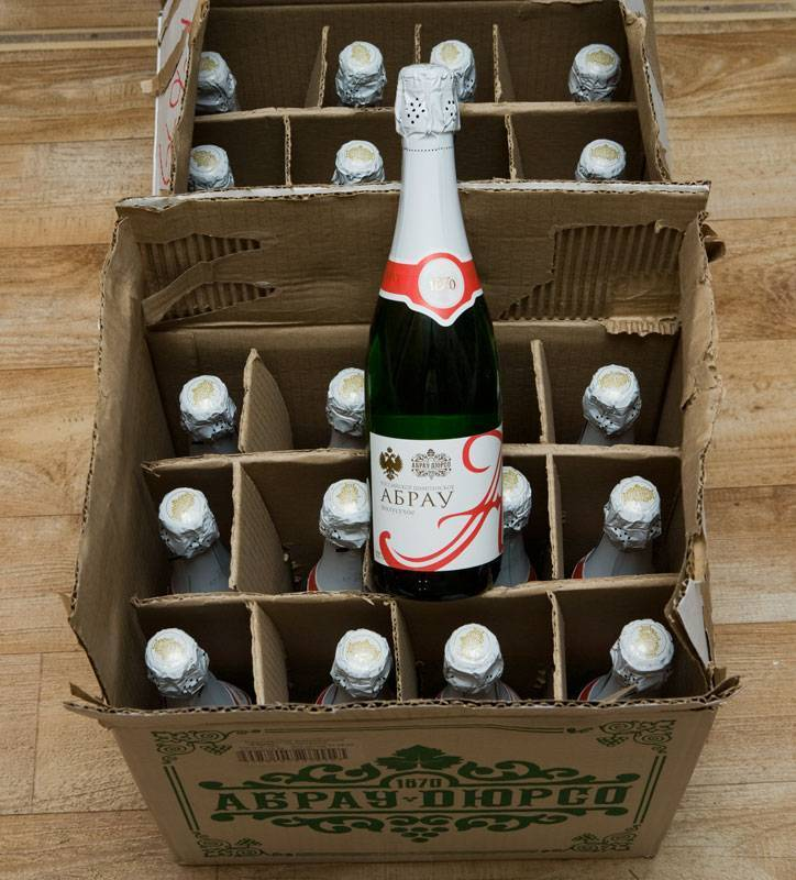 Упаковка для вина – подарочные коробки и ящики для хранения бутылок