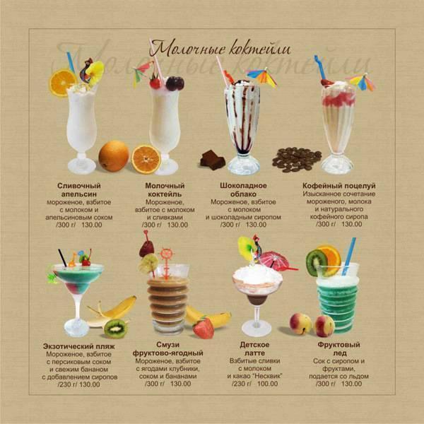 Коктейли с виски: интересные рецепты, популярные сочетания и самые знаменитые коктейли (95 фото + видео)