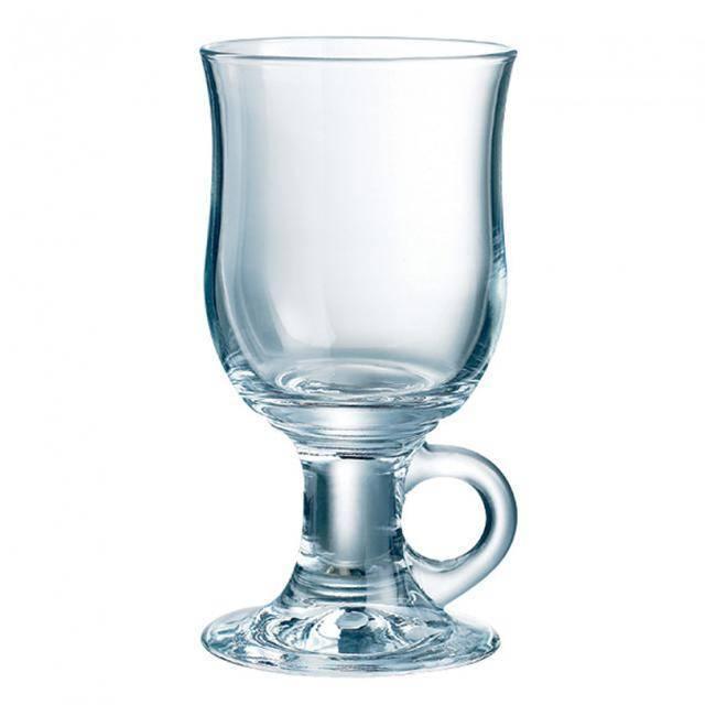 Что такое глинтвейн? польза и вред алкогольного глинтвейна.