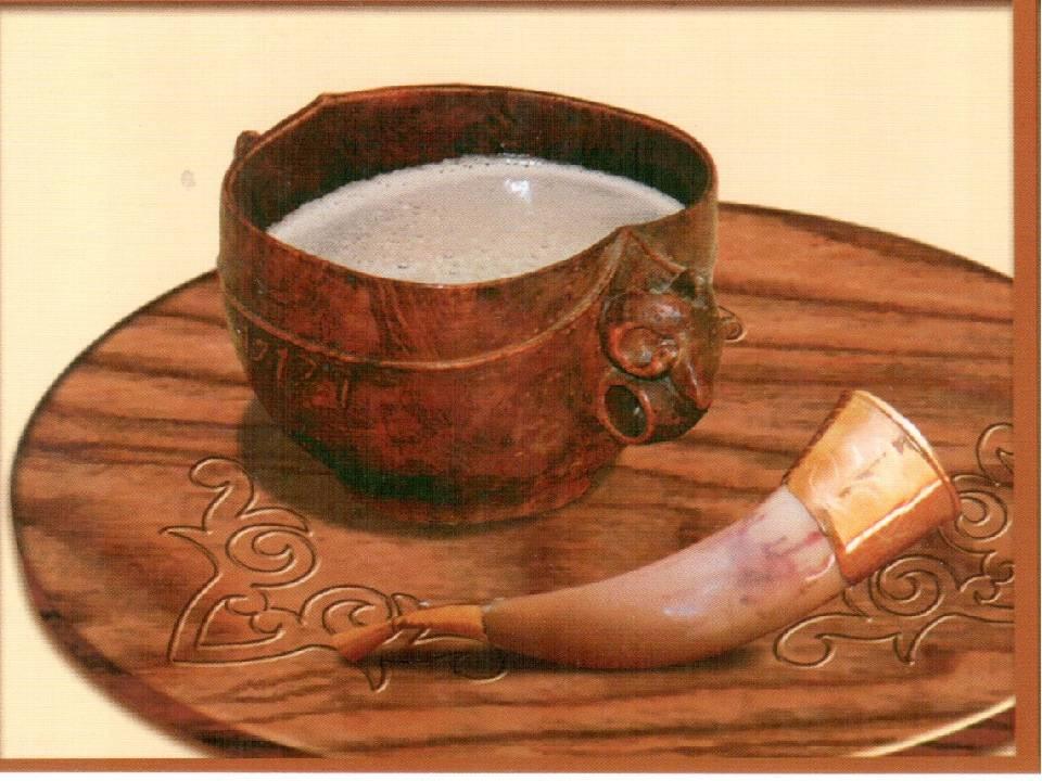 Рецепт домашнего осетинского пива, алкопроф ⛳️ алко профи