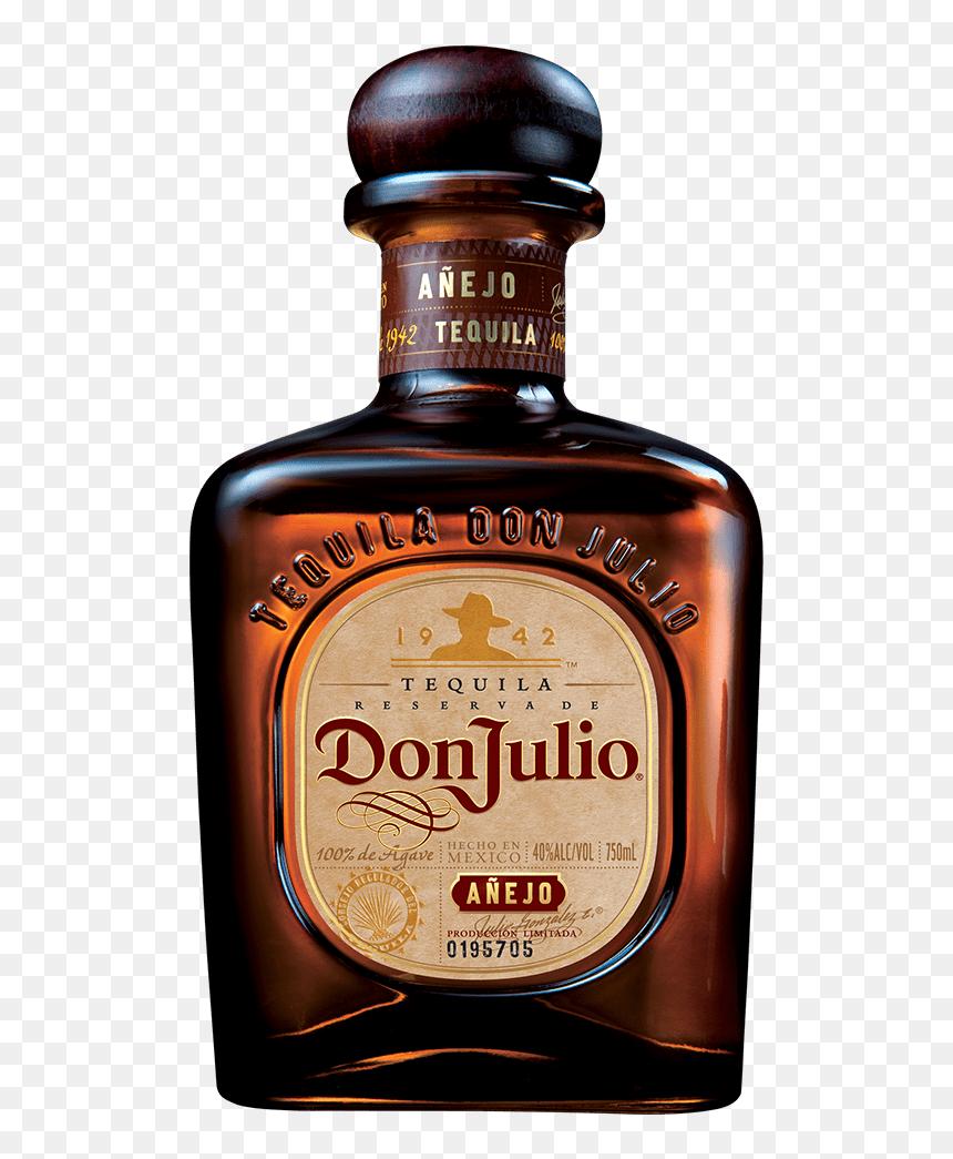Текила дон хулио (don julio) – особенности, виды, история