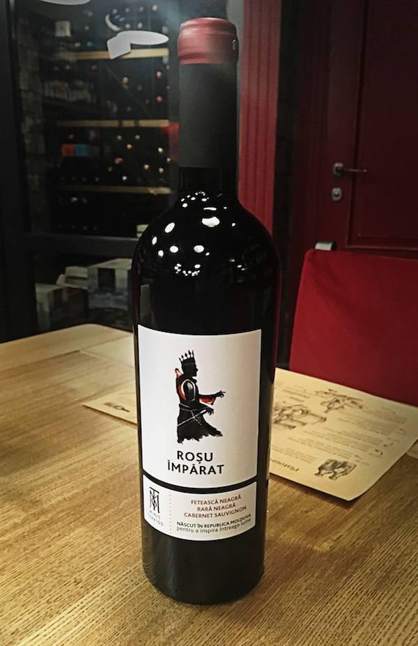 Вино из винограда молдова - простые пошаговые рецепты для приготовления в домашних условиях