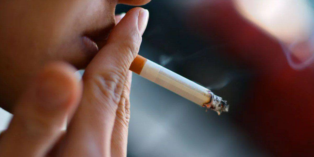 Никотин расширяет или сужает сосуды? влияние курения на сосуды, последствия воздействия никотина