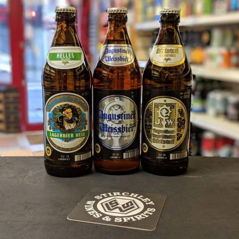 Какое самое крепкое пиво #в мире #в росии
