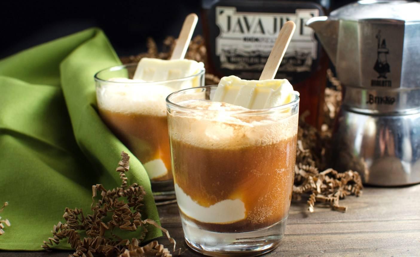 Коктейли с бейлисом: делаем коктейли правильно (советы барменов и фото-рецепты), простые домашние рецепты!