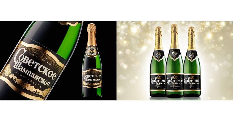 Шампанское, которое лучше не покупать: эксперты назвали худшую марку