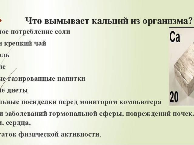 Магнелис в6 и алкоголь совместимость отзывы - 1001 салат