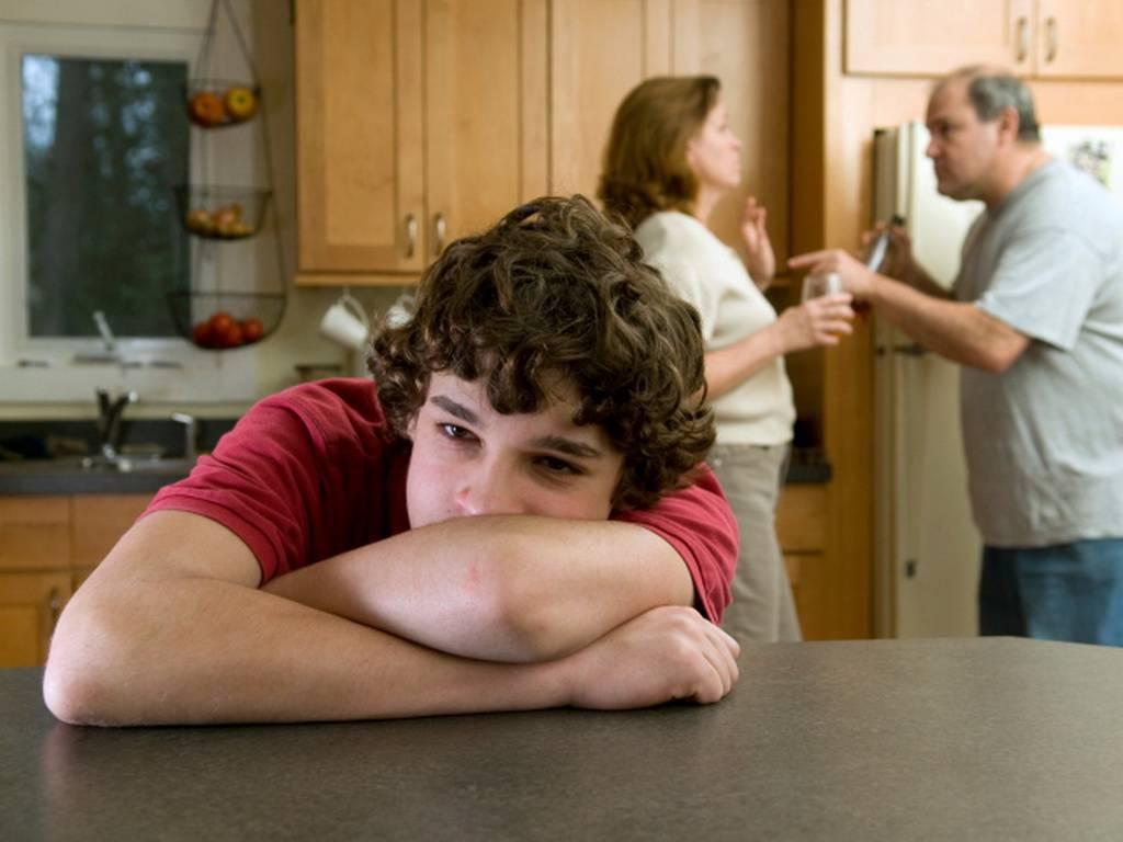 Правильное поведение с алкоголиком - советы психолога