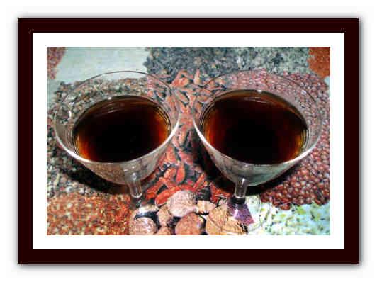 Кофейные настойки на самогоне. как приготовить самогон на кофе?
