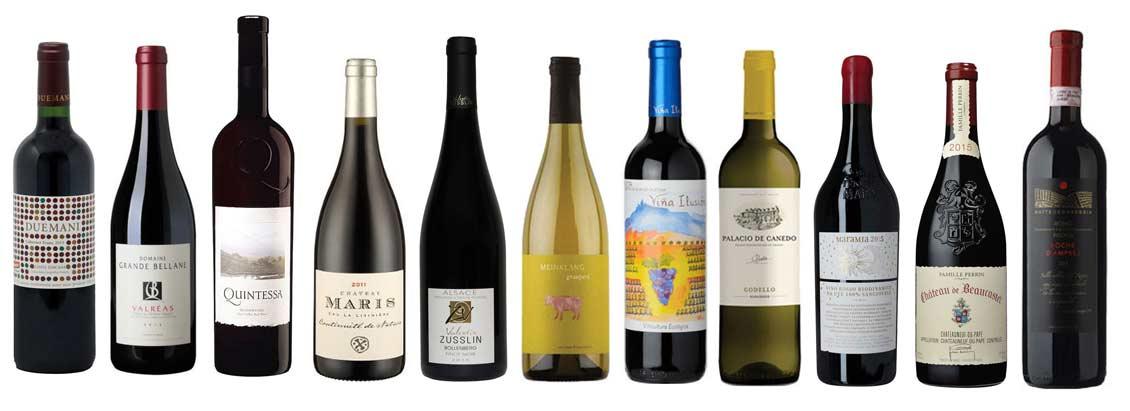 Биодинамическое вино. что это такое, состав, отличия с биологическим, органическим. крымские, россии, европейские, какие купить