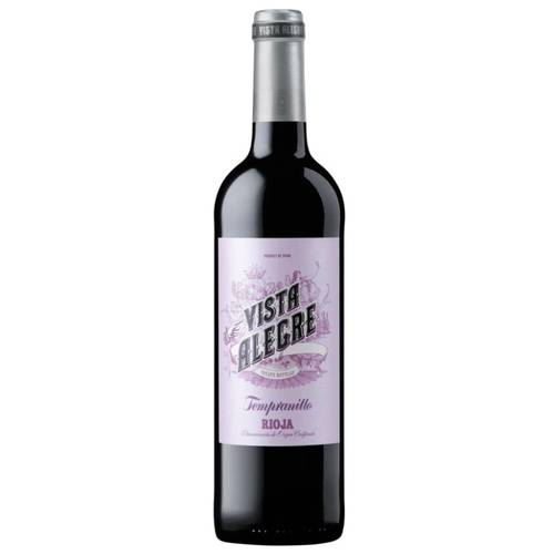 Вино темпранильо (tempranillo): сорт винограда из испании