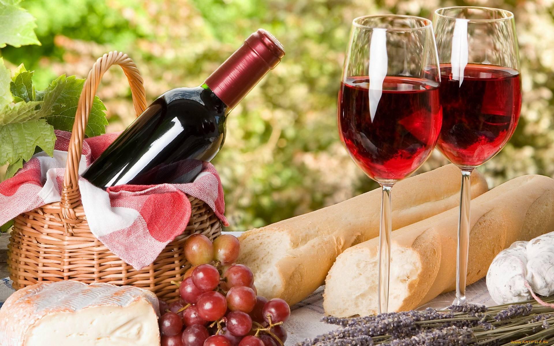 Как сделать самому вино из абрикосов дома