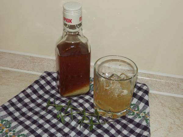 Домашний коньяк из самогона – рецепты, проверенные временем!