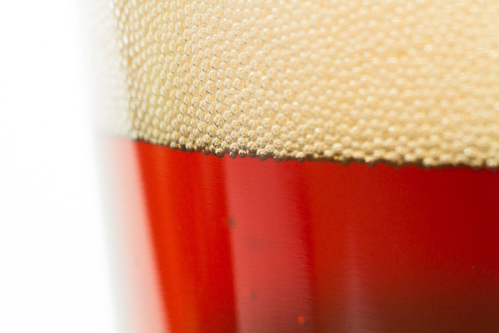 Польза и вред пива для женщин??♀️: чем грозит употребление, свойства, данные [2018] о влиянии алкогольного и безалкогольного напитка   suhoy.guru