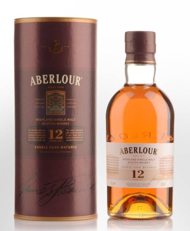 Виски аберлауэр (aberlour): история создания, разновидности 10 years old, 12 лет, casg annamh и другие, а также цены | mosspravki.ru
