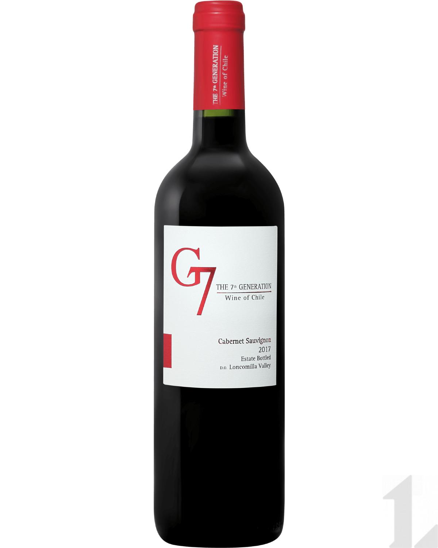 Каберне совиньон: какое вино называется cabernet sauvignon, описание красного, сухого и других разновидностей напитка