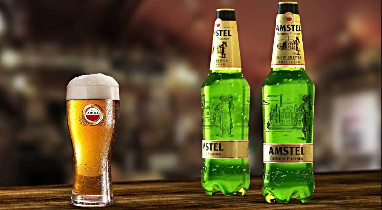 Происхождение пива и его место в мире: кто придумал пиво, когда и где