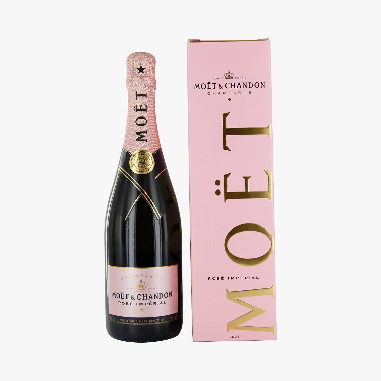 Шампанское moet & chandon (моет шандон): история бренда и обзор линейки - международная платформа для барменов inshaker