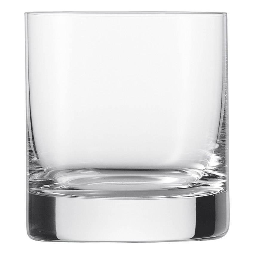 Легендарный стакан для виски Рокс: описание, характеристики и цены