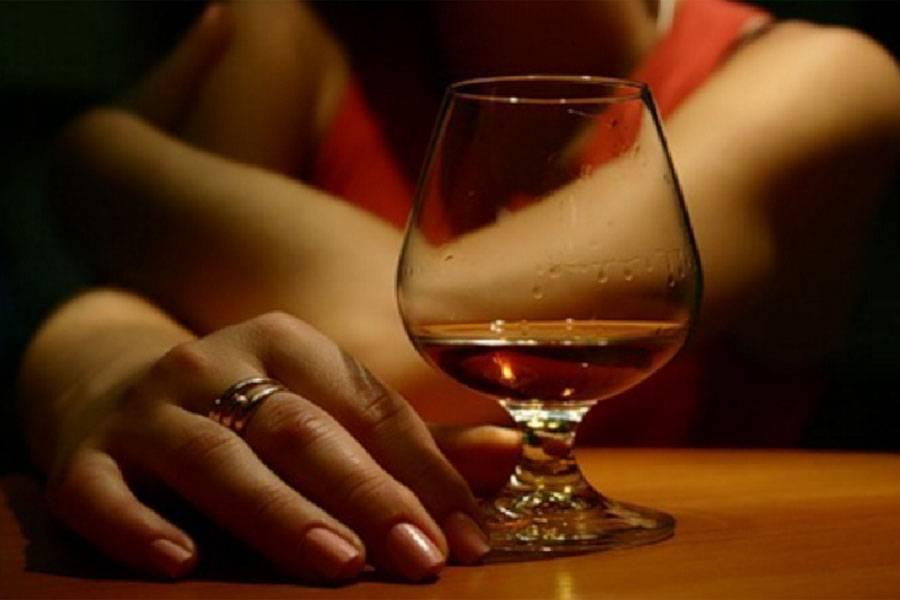 Альтернативные решения вместо алкоголя