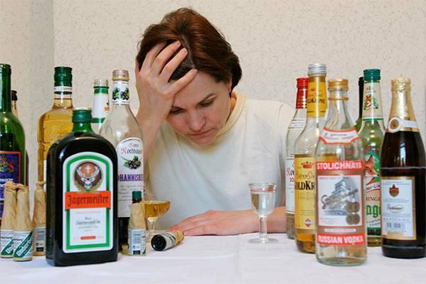 Виски или водка: что лучше, что вреднее, чем отличаются, что крепче