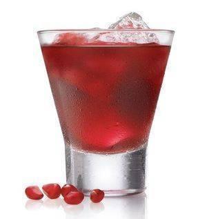 Чача – из чего делают напиток, как пить и чем закусывать? + видео | наливали
