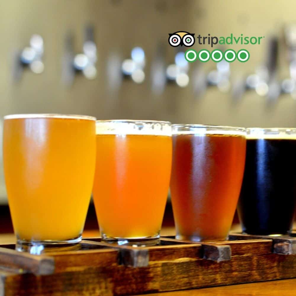 Бельгийское пиво: скорее всего, вы варите его неправильно