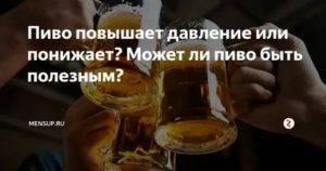 Можно ли пить пиво в общественных местах: на улице, парках, в пакете и без — нормы и штрафы в 2020 году
