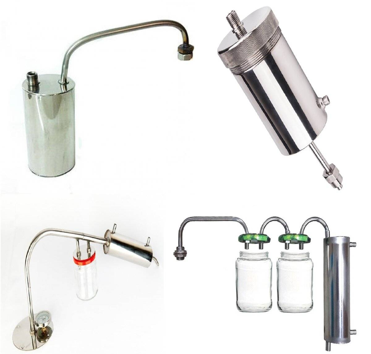 Очистка самогона: основные цели, советы профессионалов, способы удаления примесей и запаха в домашних условиях