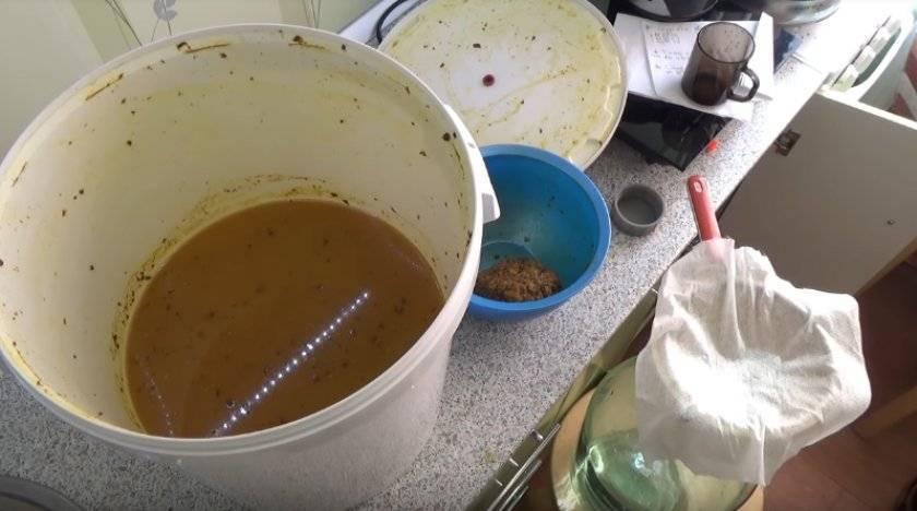 Как сделать медовуху в домашних условиях: 7 проверенных рецептов | дачная кухня (огород.ru)