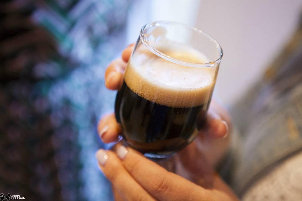 Топ 5 марок пива, которое смело можно брать в любом магазине у дома