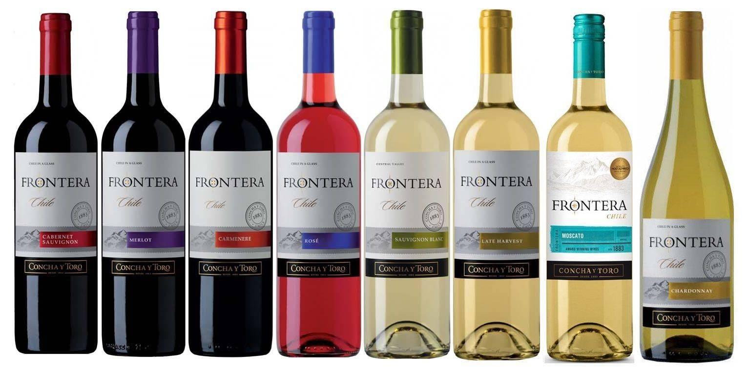 Самые дорогие вина в мире: описание, цена, производитель, вкус