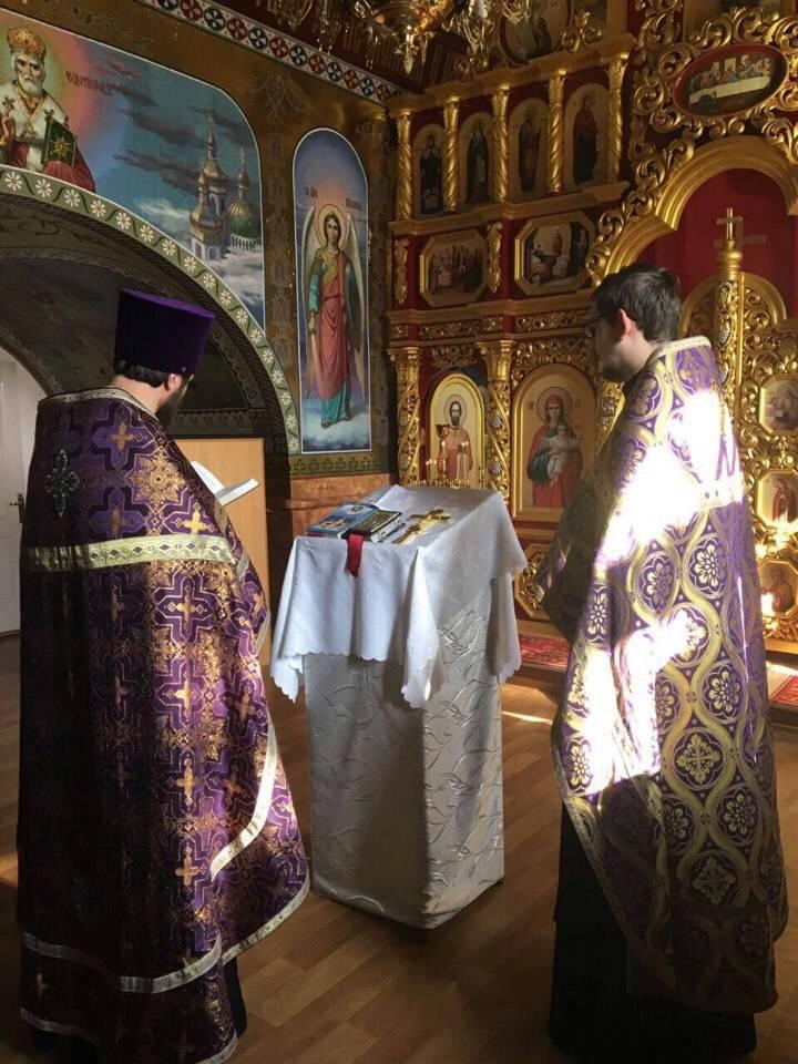 Православное лечение алкоголизма в православных центрах