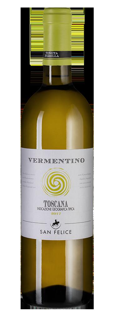 Супертосканские вина – родина вин-бунтарей италии