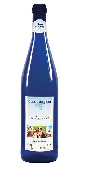 Молоко любимой женщины вино: описание, вкусовые качества