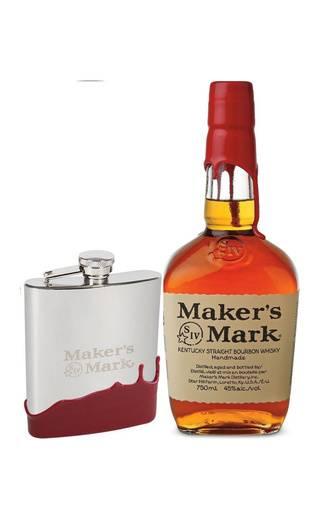 Makers mark как отличить подделку