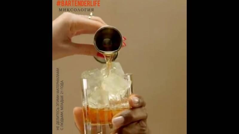 Отвертка — пошаговые рецепты приготовления коктейля в домашних условиях с фото! советы по подаче коктейля гостям