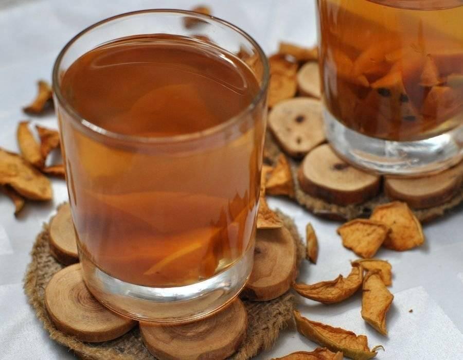 Курага или изюм в паре с водкой – достойная замена дорогому коньяку. рецепт самогона на изюме | про самогон и другие напитки ? | яндекс дзен