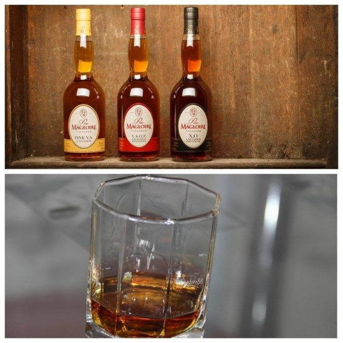Какой срок годности виски в открытой и закупоренной бутылке?