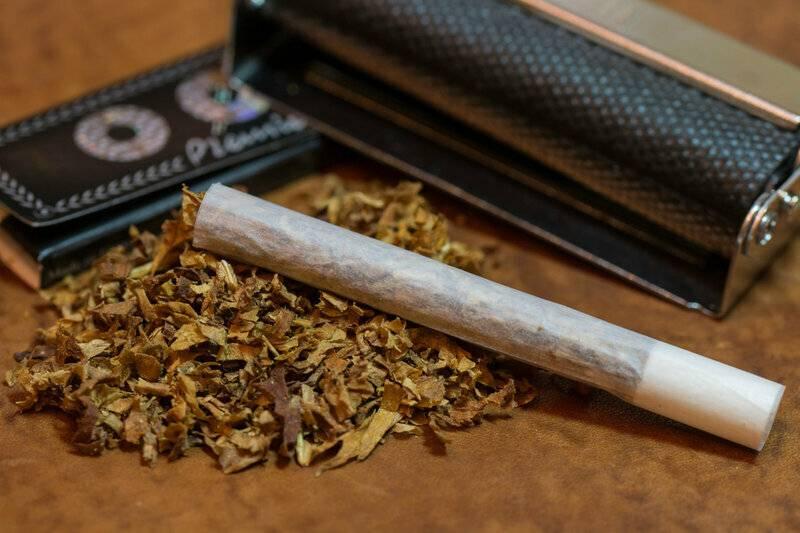 Делаю сигареты дома. сколько денег я экономлю и какие сигареты получаются   курилка   яндекс дзен