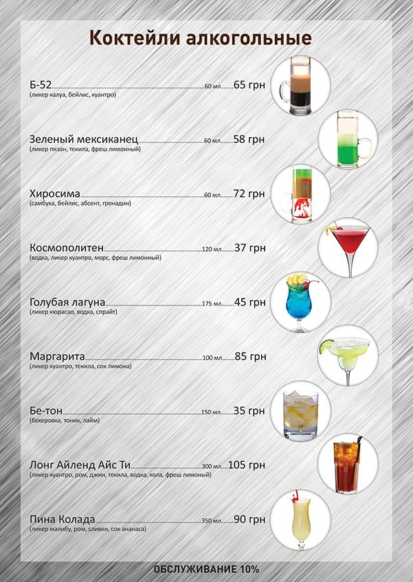 Ликер и настойка из ревеня: 2 рецепта в домашних условиях