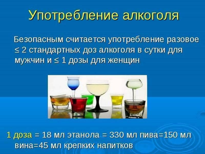 Варикоз и спиртное - можно ли употреблять алкоголь при варикозном расширении вен?  варикоз и спиртное - можно ли употреблять алкоголь при варикозном расширении вен?